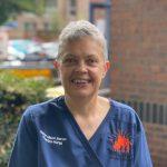 Alison Barton Practice Nurse